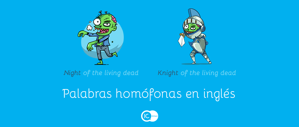 Ic Idiomas Noticias De Ic Idiomas border=