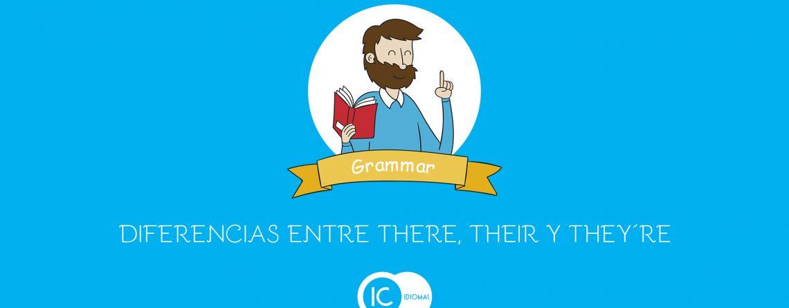 Ic Idiomas Noticias De Ic Idiomas border=