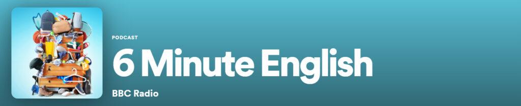 podcasts para aprender ingles